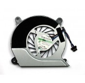 VENTILATEUR NEUF ACER ultrabook ma50 Series, Aspire Timeline M3 Series M3-581T - AB07805HX09DB00