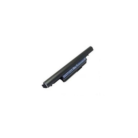 BATTERIE NEUVE MARQUE ACER Aspire 4800, Packard Bell Easynote LK13 - 10.8/11.1V - 4400Mah - BT.00605.061