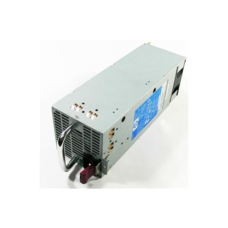 ALIMENTATION Reconditionnée HOT PLUG HP ProLiant ML350 G4p - 406413-001 - 725W - Gar 3 mois