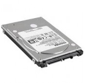 "DISQUE DUR 2.5"" Toshiba 320GB 5400RPM 8MB 7MM SATA - MQ01ABF032"