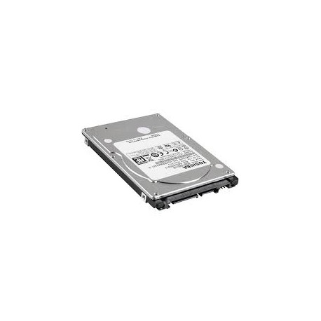 "DISQUE DUR 3.5"" Toshiba 320GB 5400RPM 8MB 7MM SATA - MQ01ABF032"