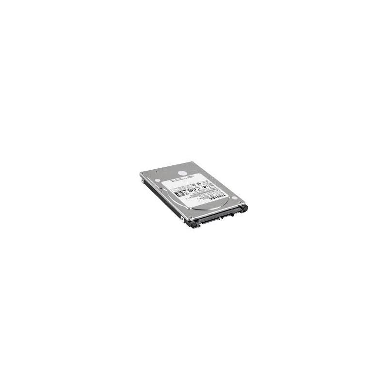 disque dur 3 5 toshiba 320gb 5400rpm 8mb 7mm sata mq01abf032 s2i informatique. Black Bedroom Furniture Sets. Home Design Ideas