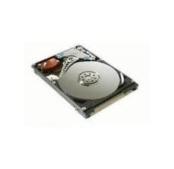 """DISQUE DUR 160GB 2,5"""" SATA 8MB 5400RPM - AHDD027A"""