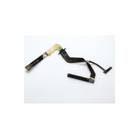 CABLE DISQUE DUR NEUF APPLE - 821-1198-A