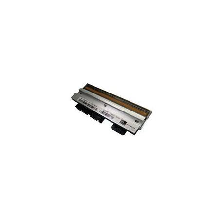 TETE D'IMPRESSION NEUVE ZEBRA Midrange Printers ZM400 - 79801M - 300DPI