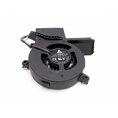 "VENTILATEUR RECONDITIONNE APPLE iMac Intel 20"" 2009 - 922-8843"