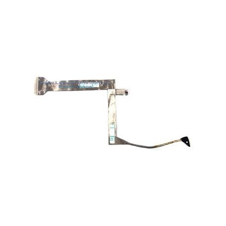 NAPPE ECRAN LCD SAMSUNG NP R519 - BA39-00922A -
