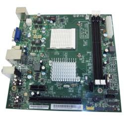 CARTE MERE Reconditionnée PACKARD BELL iMedia S1300, S1350 - DA061L-3D - MB.U5809.002 -