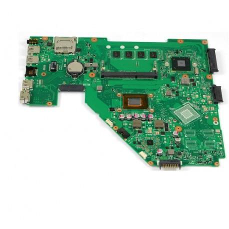 CARTE MERE OCCASION ASUS X550C - Intel I3 DDR3 - 60NB00U0-MBH010 - Gar 3 mois