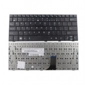 CLAVIER US NEUF ASUS R101, R101D, 1005ha 0KNA-192US03 V109762AS1 0KNA-192US02 - Black