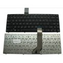 CLAVIER AZERTY NEUF ASUS S400 - Sans Cadre