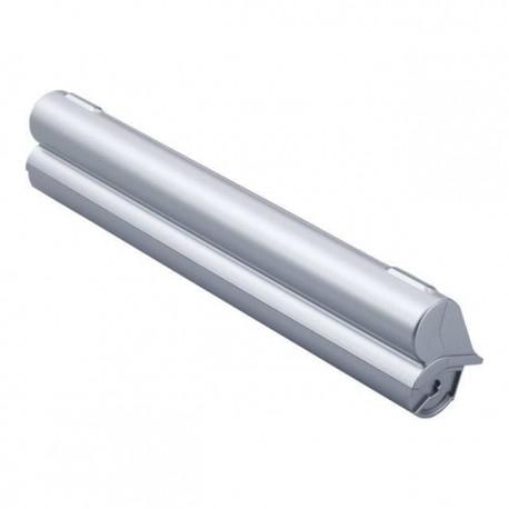 BATTERIE NEUVE COMPATIBLE SONY PCG-4T1M - VGP-BPL18 - VGP-BPS18 - 10.8/11.1v - 4400mah - Silver