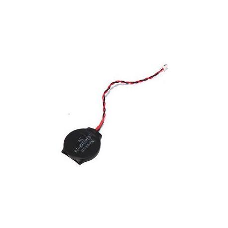 PILE CMOS NEUVE HP COMAD DM1-1000 series - 580055-001