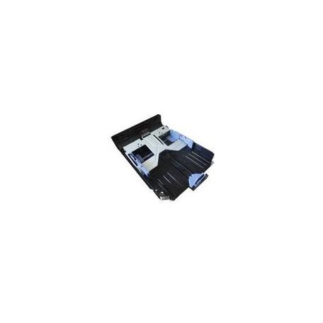 TIROIR PAPIER SAMSUNG SCX-4300 - JC97-02436D