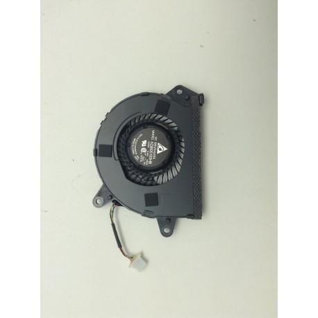 VENTILATEUR NEUF CPU ASUS UX32 - 13GNPO10P030-1