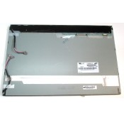 "DALLE NEUVE 19"" ACER LCD Monitors X193WBV, V193WV, X193WE, AL1916Wv - LK.19006.021 - LTM190M2-L31"