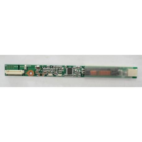 INVERTER OCCASION MEDION MD95500, MD95700, MD95921 - MPT N171 - 83-120000-000G