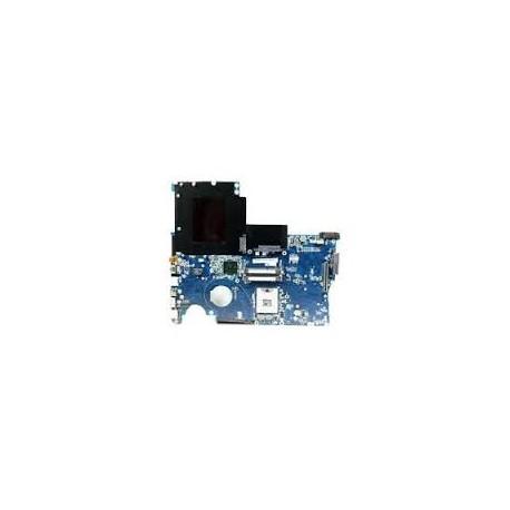 CARTE MERE OCCASION TOSHIBA X500, X505, P500 - A000053720 - datz1cmb8f0