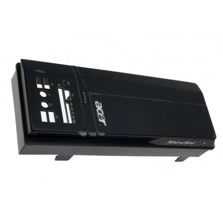 FACADEANT ACER X1200, X3200- 60.SAR01.006