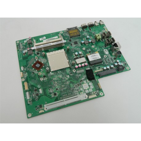 CARTE MERE RECONDITIONNEE HP MS218 MS225 MS235 MS215fr - 597920-001 570966-001 DAOZN1MB6C0