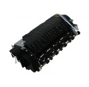 FOUR NEUF LEXMARK C540, X544, C544 - 40X5438 - 40X5407 - 40X7563 - 220V - 60000 pages