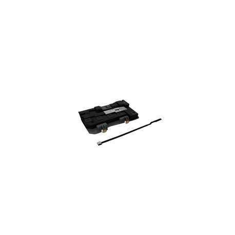 RECUPERATEUR D'ENCRE USAGE XEROX Workcentre 7120S, 7120T, 7120 - 008R13089 - 8R13089