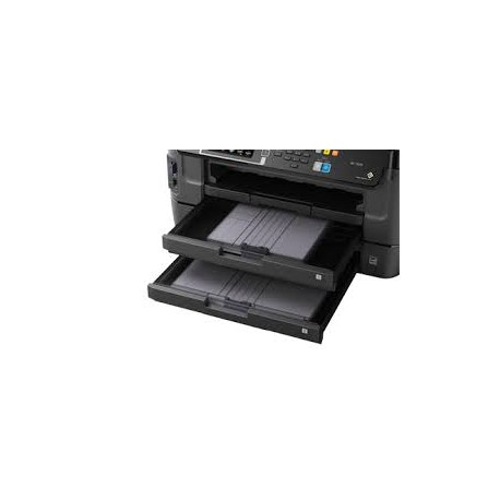 BAC PAPIER INFERIEUR A3 NEUF EPSON Workforce WF-7110DTW, WF-7620DTWF - 1607354