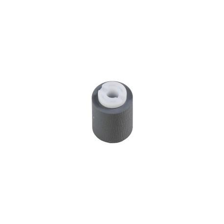 GALET SEPARATEUR PAPIER KYOCERA FS-9500DN - 2AR07230