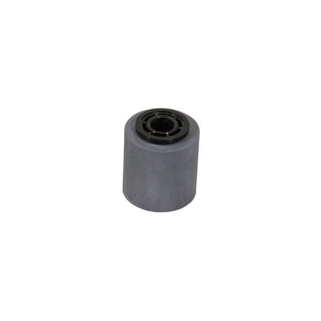 Upper Pulley Bypass Roller KYOCERA FS-9500 - 61706770
