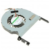 VENTILATEUR NEUF ACER Aspire 5943 5943G 8943 8943G - 60.PWC07.008