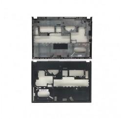 COQUE INFERIEURE NEUVE FUJITSU Livebook U554, U574 - FUJ:CP641917-XX