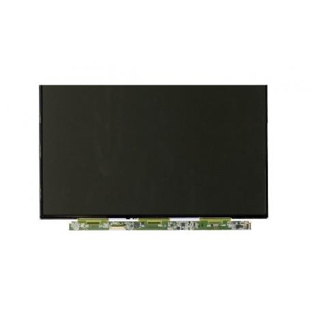 """DALLE LED NEUVE 13.3"""" ASUS UX31E - HW13HDP101 - CLAA133UA02 - WXGA++ 1600 x 900"""