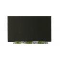 "DALLE LED NEUVE 13.3"" ASUS UX31E - HW13HDP101 - CLAA133UA02 - WXGA++ 1600 x 900 - Mat"