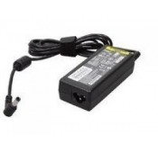 CHARGEUR pour Packard Bell Q5WV1 Q5WS1 Q5WTC - 65W - PA3467U-1ACA SADP-65KB