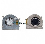 VENTILATEUR DROIT APPLE Macbook PRO A1211 A1226 A1260 - 922-8043 1005941