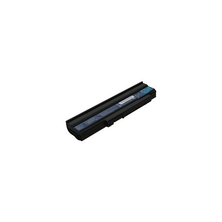 BATTERIE NEUVE COMPATIBLE PACKARD BELL NJ66, Gateway NV53 - BT.00607.073 - 10.8/11.1V - 4400mah