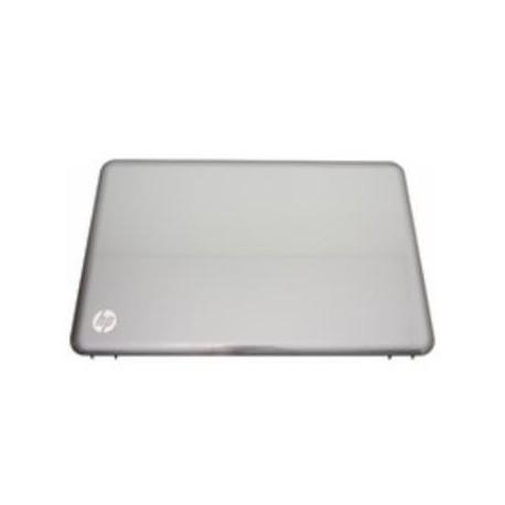 COQUE ECRAN NEUVE HP G7-1000, G7-1xxx - 646529-001 - CHG