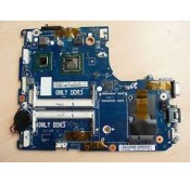 CARTE MERE RECONDITIONNEE PACKARD BELL TM98 - MB.WJM02.001 - LA-5891P