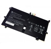 BATTERIE NEUVE COMPATIBLE HP TABLET - 694502-001 - DA02XL 664399-1C1 HSTNN-IB4C - 7.4V - 21WH