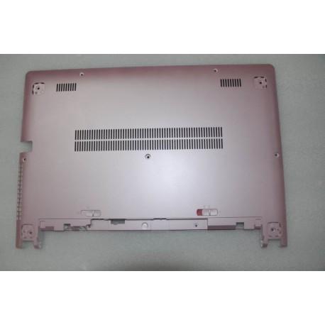 COQUE INFERIEURE NEUVE IBM LENOVO S300, S310 - FA0S9000C10 - AP0S9000820 - AP0S9000800 - Silver