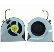 VENTILATEUR NEUF TOSHIBA SATELLITE C850 C855 C875 C870 L850 L870 - Version 3 pin - MF60090V1-C450-G99