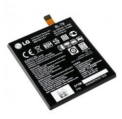 BATTERIE NEUVE COMPATIBLE LG NEXUS 5 D820, D821 BL-T9 2300mAh