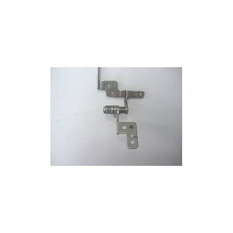 CHARNIERE GAUCHE NEUVE SAMSUNG - BA61-01909A