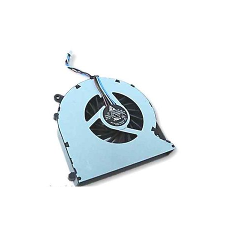VENTILATEUR NEUF TOSHIBA SATELLITE C850 C855 C875 C870 L850 L870 - Version 4 pin