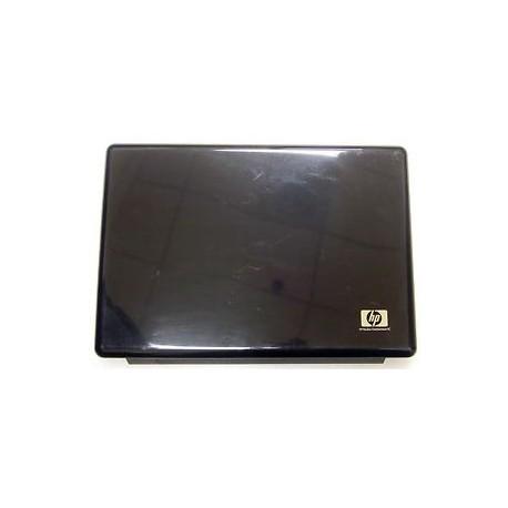 COQUE ECRAN NEUVE HP Pavilion DV7-1000 series - AP03W000700 - 480445-001 - AP03W000100
