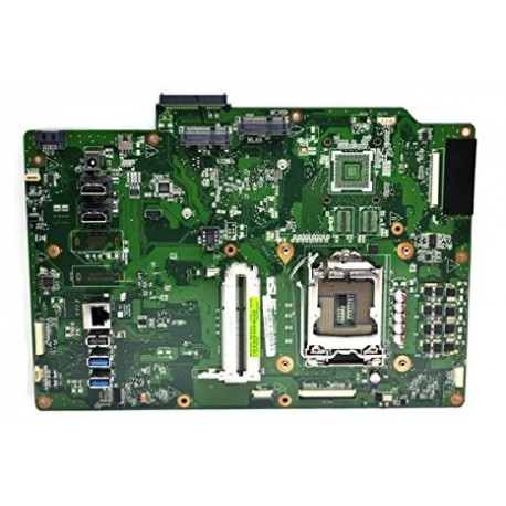 CARTE MERE OCCASION ASUS ALL-IN-ONE 2220I, E2220 - 60PT00G0-MB0C03 - 69PA1KM10C03