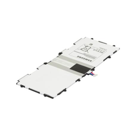 BATTERIE NEUVE COMPATIBLE SAMSUNG Galaxy Tab 3 10.1 P520, P5210 - GH43-03922A - 3.8V 25,84Wh - 6800mah