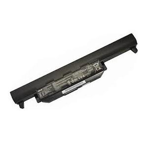 BATTERIE Compatible ASUS A45DE A45VS A55DR A55VM A75VD K45 K45DR K55VD K75D K75V X75A - A32-K55 - 5200mah - 10.8V