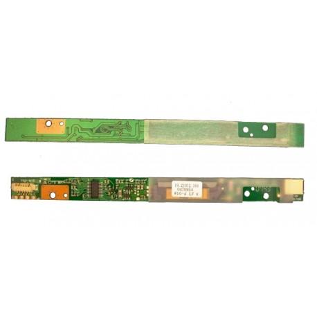 INVERTER Pour Portable ACER - IV12151/T - PWB-IV12151T - 19.21060.101