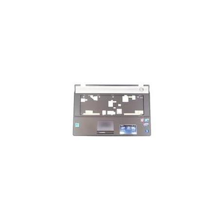 COQUE SUPERIEURE NEUVE TOSHIBA P870 series - V000280880